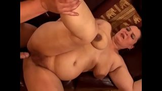 Darkhaired woman Timea has got wider hips but she needs to stimulate her pussy with dildo or hard cock of her shagger so her cannie moment went smoothly